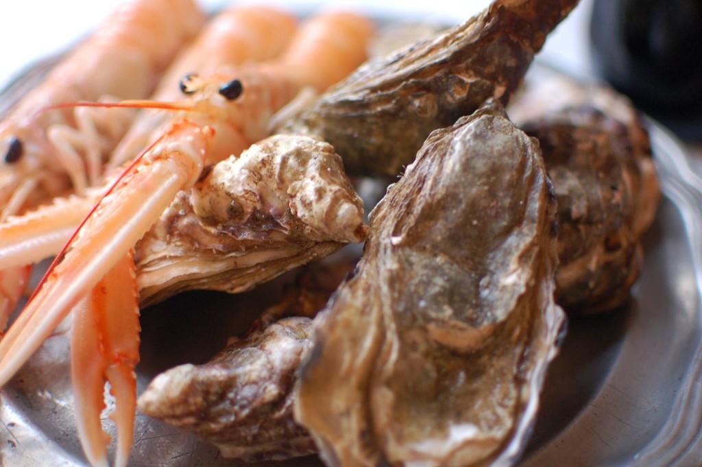 Lær å sette sammen smaker og teksturer sammen med viner som vil løfte den kulinariske opplevelsen til et nytt nivå.